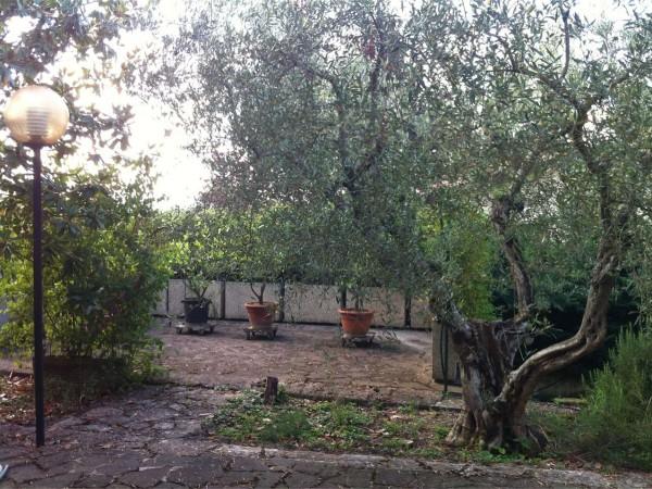 Casa indipendente in vendita a Magione, San Feliciano, Con giardino, 140 mq - Foto 15