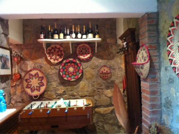 Casa indipendente in vendita a Magione, San Feliciano, Con giardino, 140 mq - Foto 20