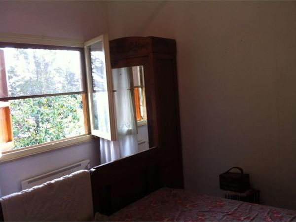 Casa indipendente in vendita a Magione, San Feliciano, Con giardino, 140 mq - Foto 6