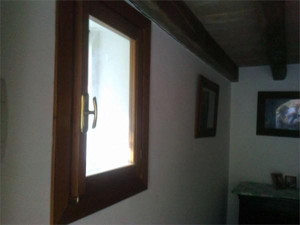 Appartamento in vendita a Bettona, 100 mq