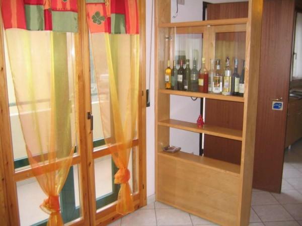 Appartamento in vendita a Fano, Arredato, 50 mq - Foto 2