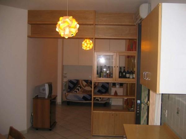 Appartamento in vendita a Fano, Arredato, 50 mq - Foto 4