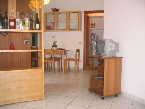 Appartamento in vendita a Fano, Arredato, 50 mq - Foto 3