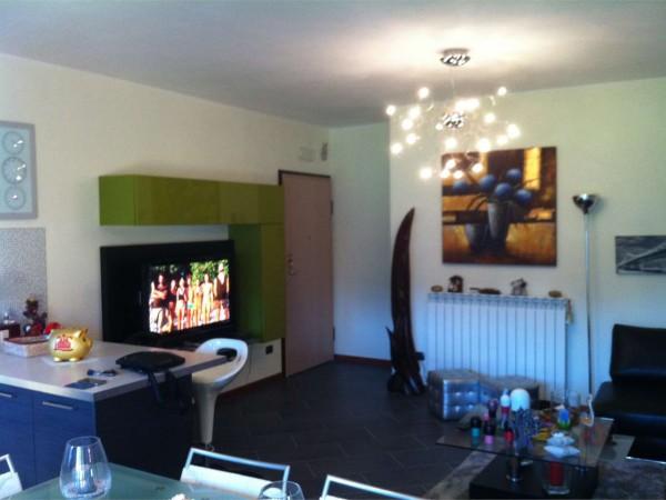 Appartamento in vendita a Torgiano, 85 mq