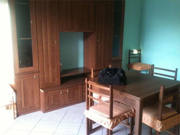 Appartamento in vendita a Torgiano, Arredato, 75 mq - Foto 2