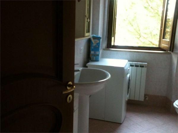 Appartamento in vendita a Torgiano, Arredato, 75 mq - Foto 4