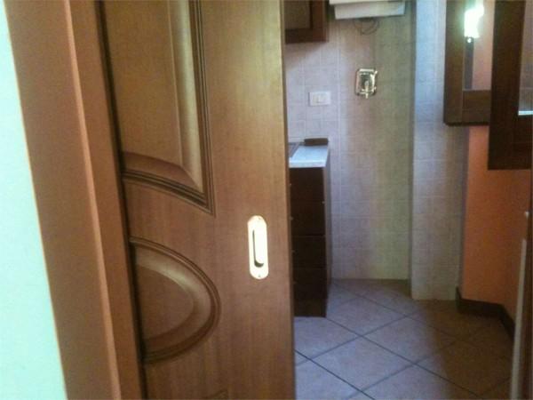 Appartamento in vendita a Torgiano, Arredato, 75 mq - Foto 3