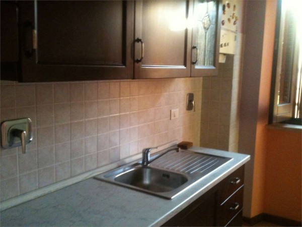 Appartamento in vendita a Torgiano, Arredato, 75 mq - Foto 1