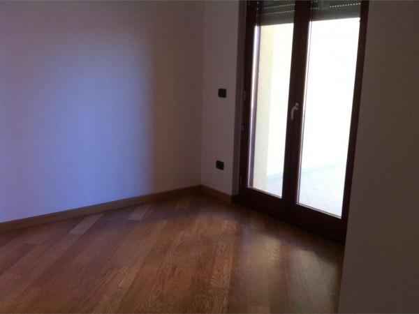 Appartamento in vendita a Perugia, 65 mq - Foto 2