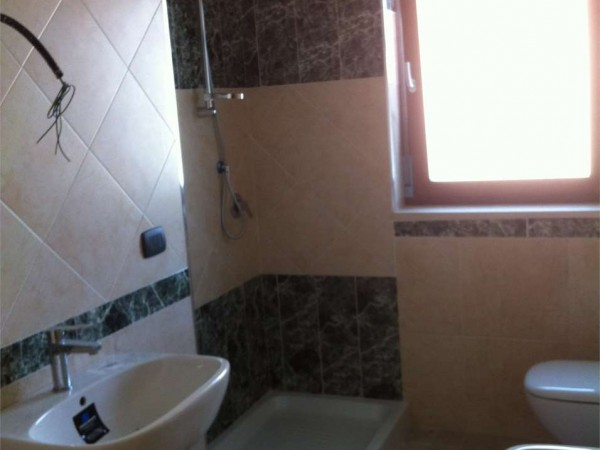 Appartamento in vendita a Perugia, 65 mq - Foto 3