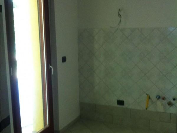 Appartamento in vendita a Perugia, 65 mq - Foto 1