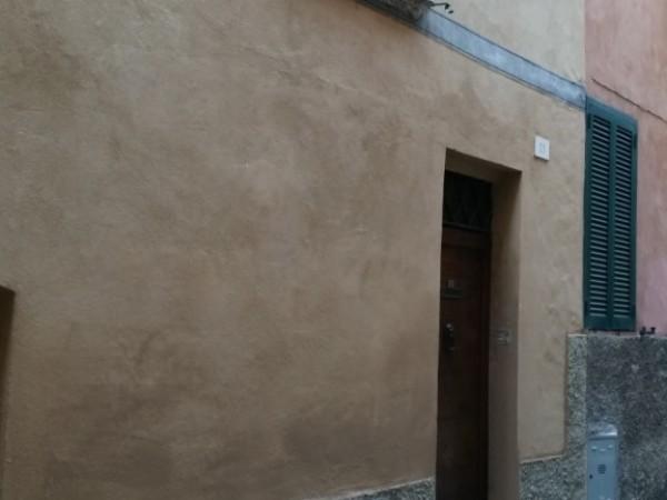 Appartamento in affitto a Perugia, Centro Storico, 90 mq