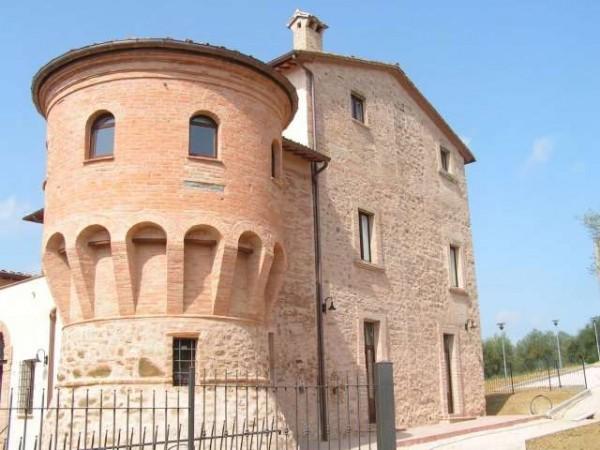 Appartamento in vendita a perugia pila con giardino 162 - Affitto appartamento perugia giardino ...