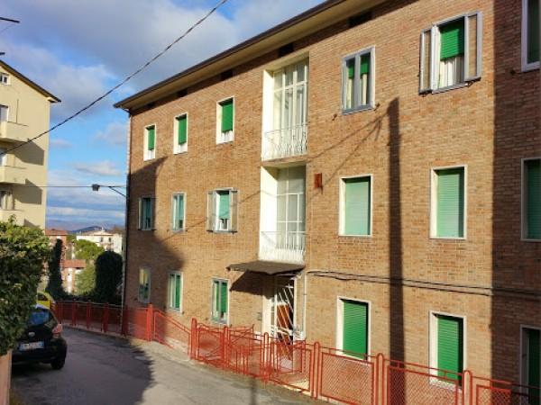Appartamento in vendita a Perugia, Monteluce, 97 mq