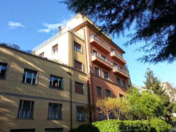 Appartamento in vendita a Perugia, Pellas, 80 mq