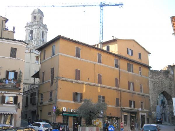 Appartamento in vendita a Perugia, Centro Storico, 40 mq