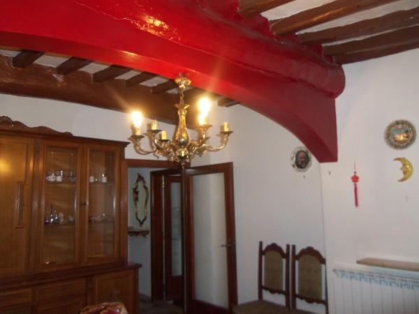 Appartamento in affitto a Perugia, Centro Storico, 85 mq