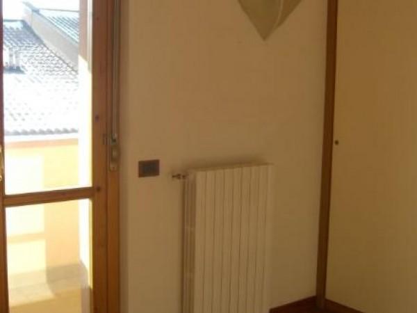 Appartamento in vendita a Città di Castello, Graticole, 100 mq - Foto 7