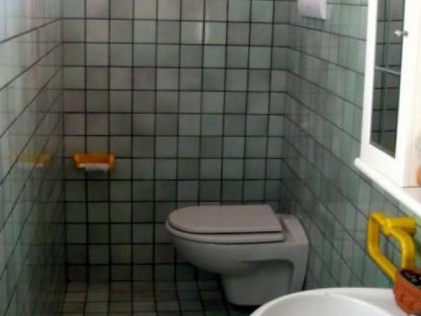 Appartamento in vendita a Città di Castello, Graticole, 100 mq - Foto 3