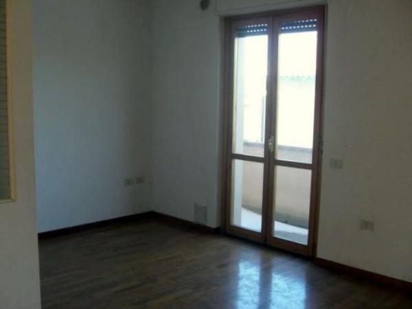 Appartamento in vendita a Città di Castello, Graticole, 100 mq - Foto 11