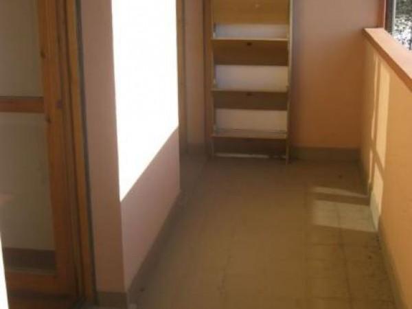 Appartamento in vendita a Città di Castello, Graticole, 100 mq - Foto 6