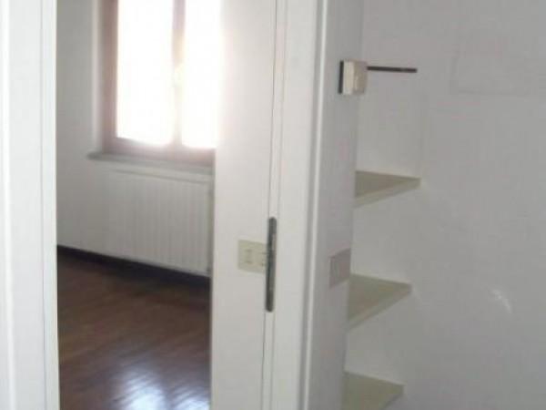 Appartamento in vendita a Città di Castello, Graticole, 100 mq - Foto 4