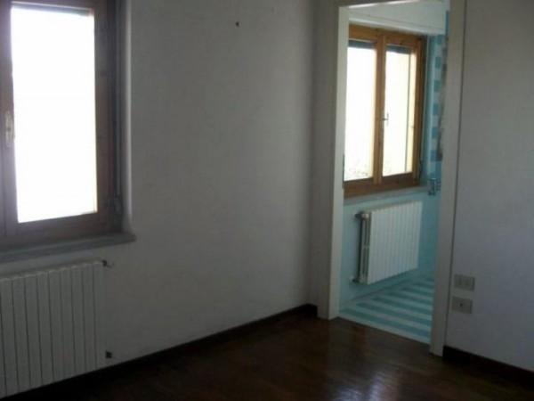 Appartamento in vendita a Città di Castello, Graticole, 100 mq - Foto 9