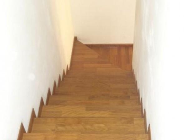 Appartamento in vendita a Città di Castello, Graticole, 100 mq - Foto 10