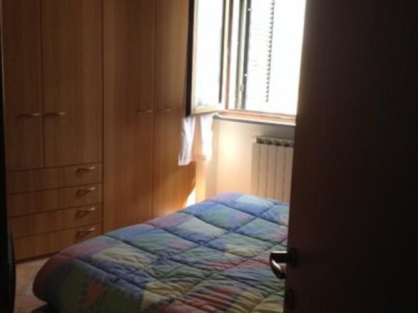 Appartamento in vendita a Città di Castello, Cerbara, 90 mq - Foto 4
