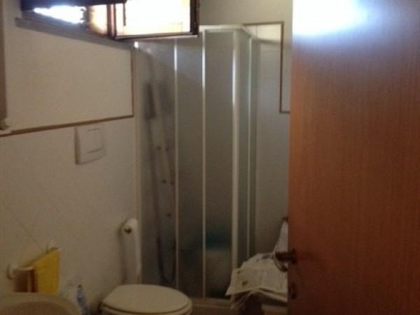 Appartamento in vendita a Città di Castello, Cerbara, 90 mq - Foto 3