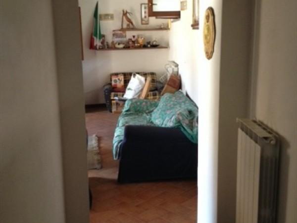 Appartamento in vendita a Città di Castello, Cerbara, 90 mq - Foto 2