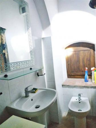 Casa indipendente in vendita a Città di Castello, Centro Storico, 102 mq - Foto 7