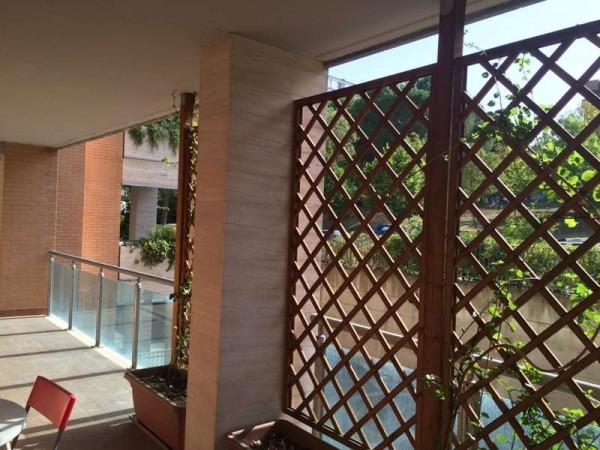 Appartamento in vendita a Perugia, Madonna Alta, 75 mq