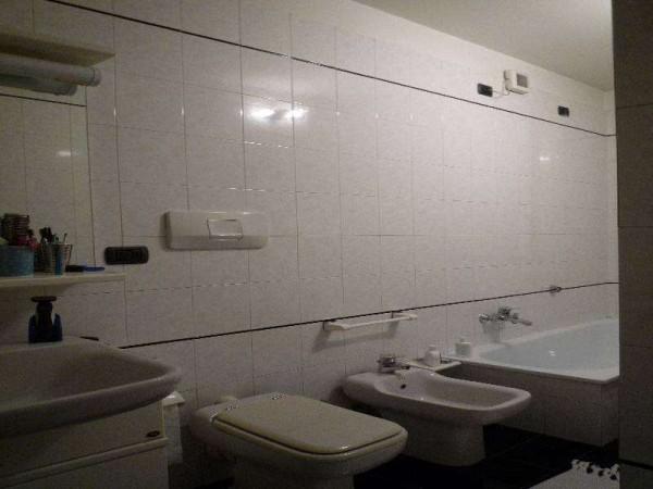 Appartamento in affitto a Perugia, Stazione, Arredato, 120 mq - Foto 2