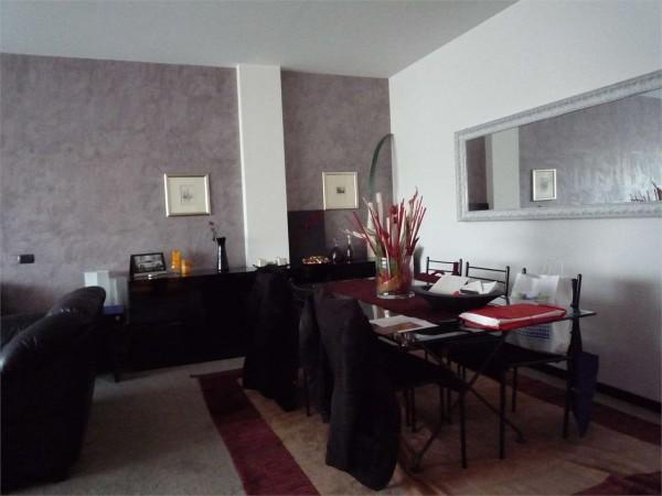 Appartamento in affitto a Perugia, Stazione, Arredato, 120 mq - Foto 1