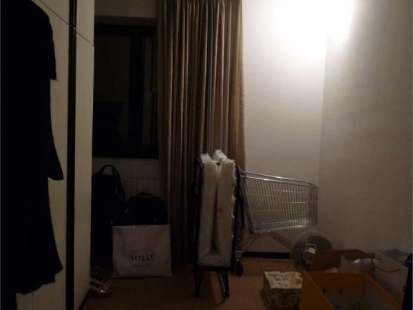 Appartamento in affitto a Perugia, Stazione, Arredato, 120 mq - Foto 6