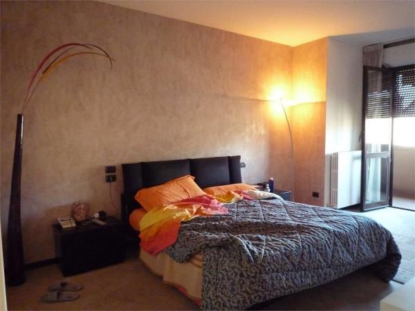 Appartamento in affitto a Perugia, Stazione, Arredato, 120 mq - Foto 5