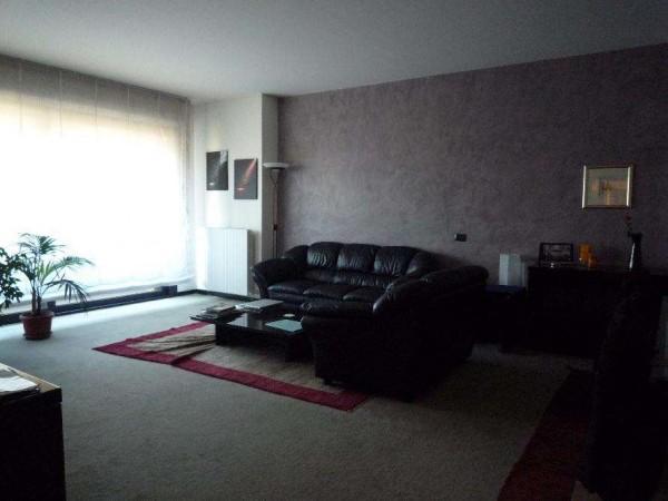 Appartamento in affitto a Perugia, Stazione, Arredato, 120 mq - Foto 7