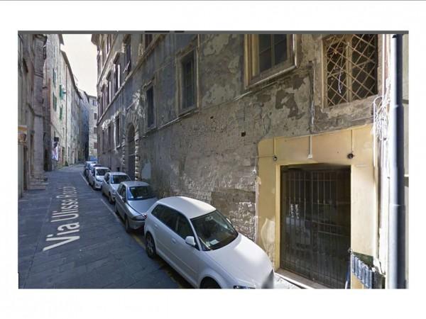Negozio in vendita a Perugia, Centro Storico, 150 mq