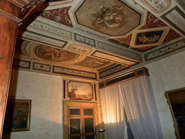 Quadrilocale in affitto a Perugia, Centro Storico Di Pregio, Arredato, 188 mq - Foto 1