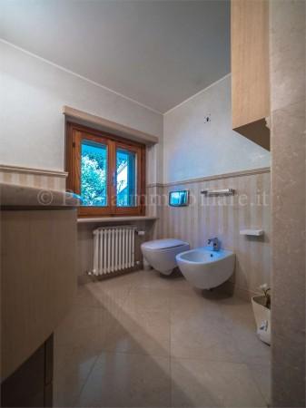 Villa in vendita a Perugia, Prepo, 500 mq - Foto 10