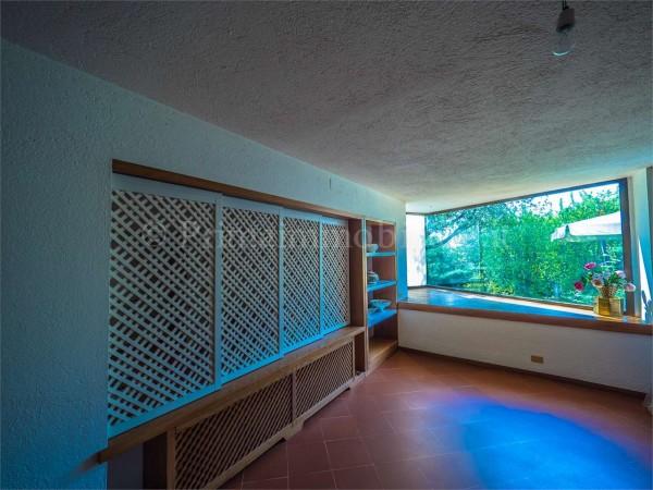 Villa in vendita a Perugia, Prepo, 500 mq - Foto 21