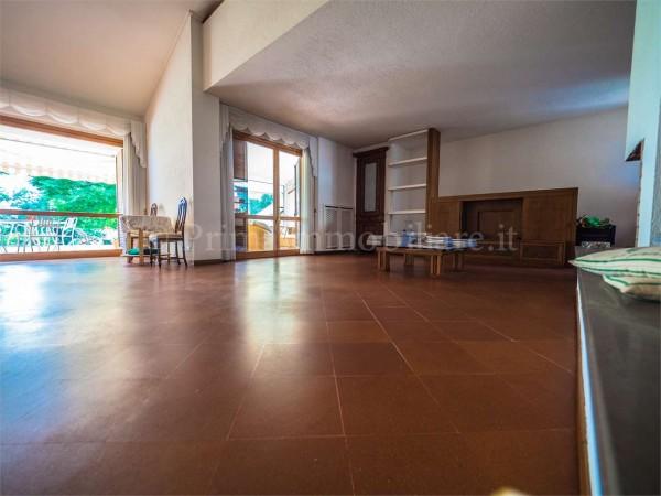 Villa in vendita a Perugia, Prepo, 500 mq - Foto 23