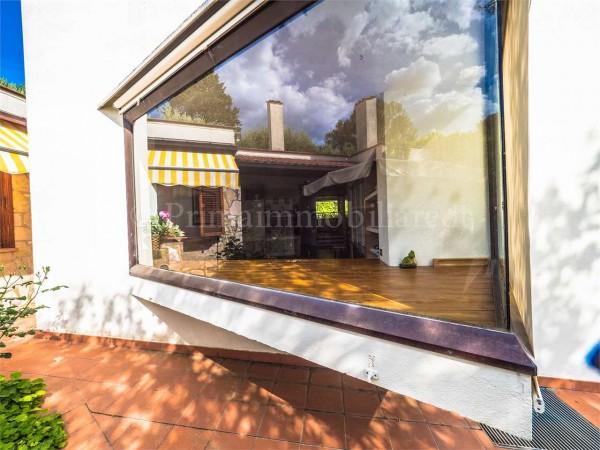 Villa in vendita a Perugia, Prepo, 500 mq - Foto 28