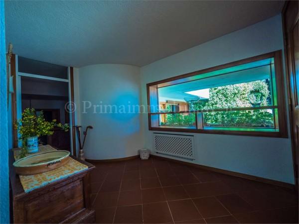 Villa in vendita a Perugia, Prepo, 500 mq - Foto 20