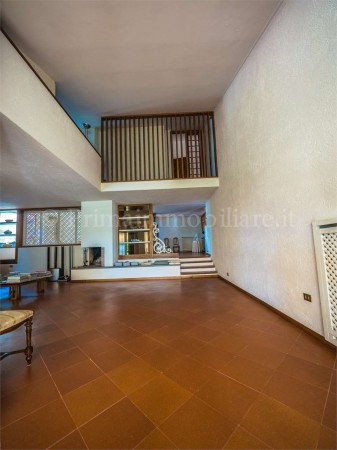 Villa in vendita a Perugia, Prepo, 500 mq - Foto 13