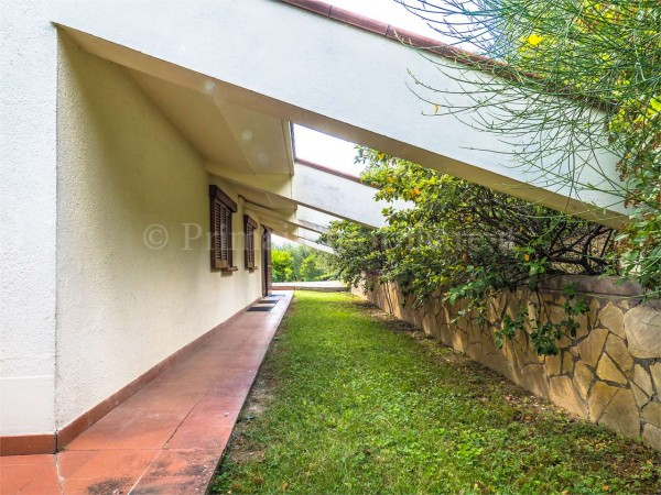 Villa in vendita a Perugia, Prepo, 500 mq - Foto 26