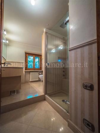 Villa in vendita a Perugia, Prepo, 500 mq - Foto 11