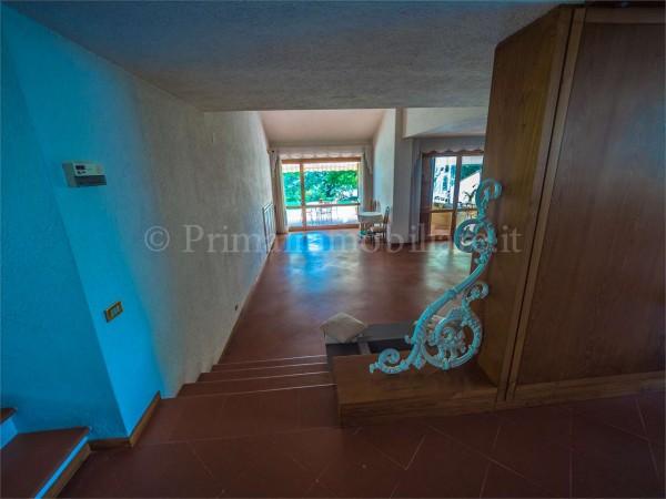 Villa in vendita a Perugia, Prepo, 500 mq - Foto 22