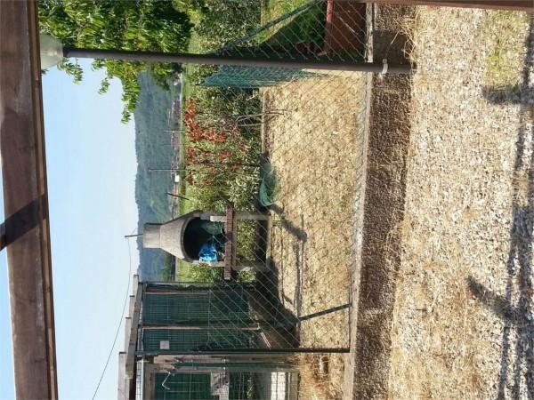 Appartamento in vendita a Perugia, Ponte Pattoli, Con giardino, 86 mq - Foto 2